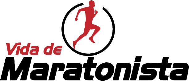 Vida de Maratonista - Blog sobre Atletismo