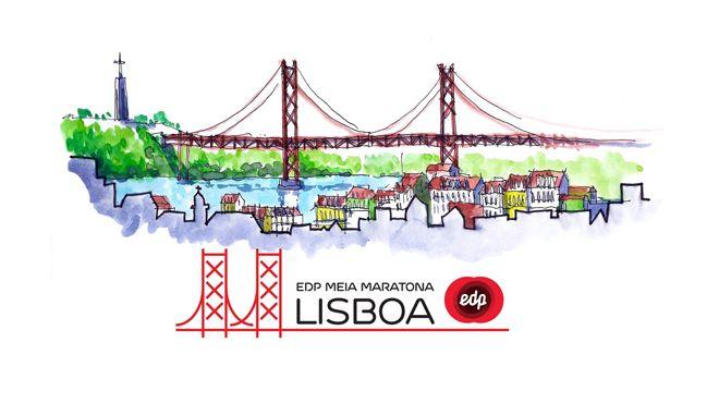 28ª Meia Maratona de Lisboa - Opinião