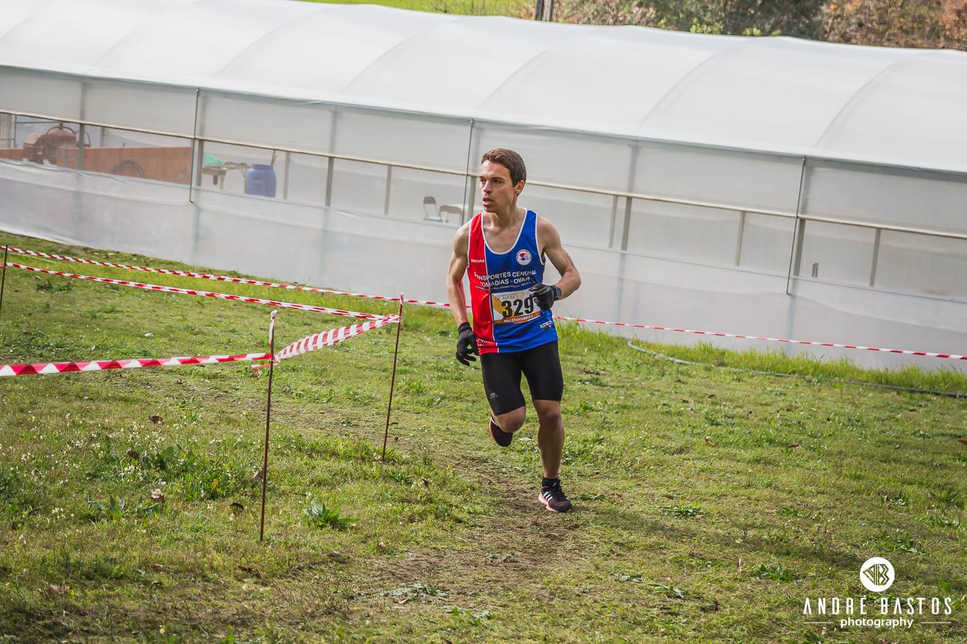 Quatro Anos de Aventuras no Atletismo - Vida de Maratonista