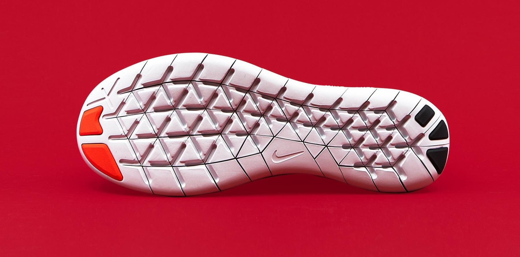 queixa IAAF Nike Vaporfly NEXT