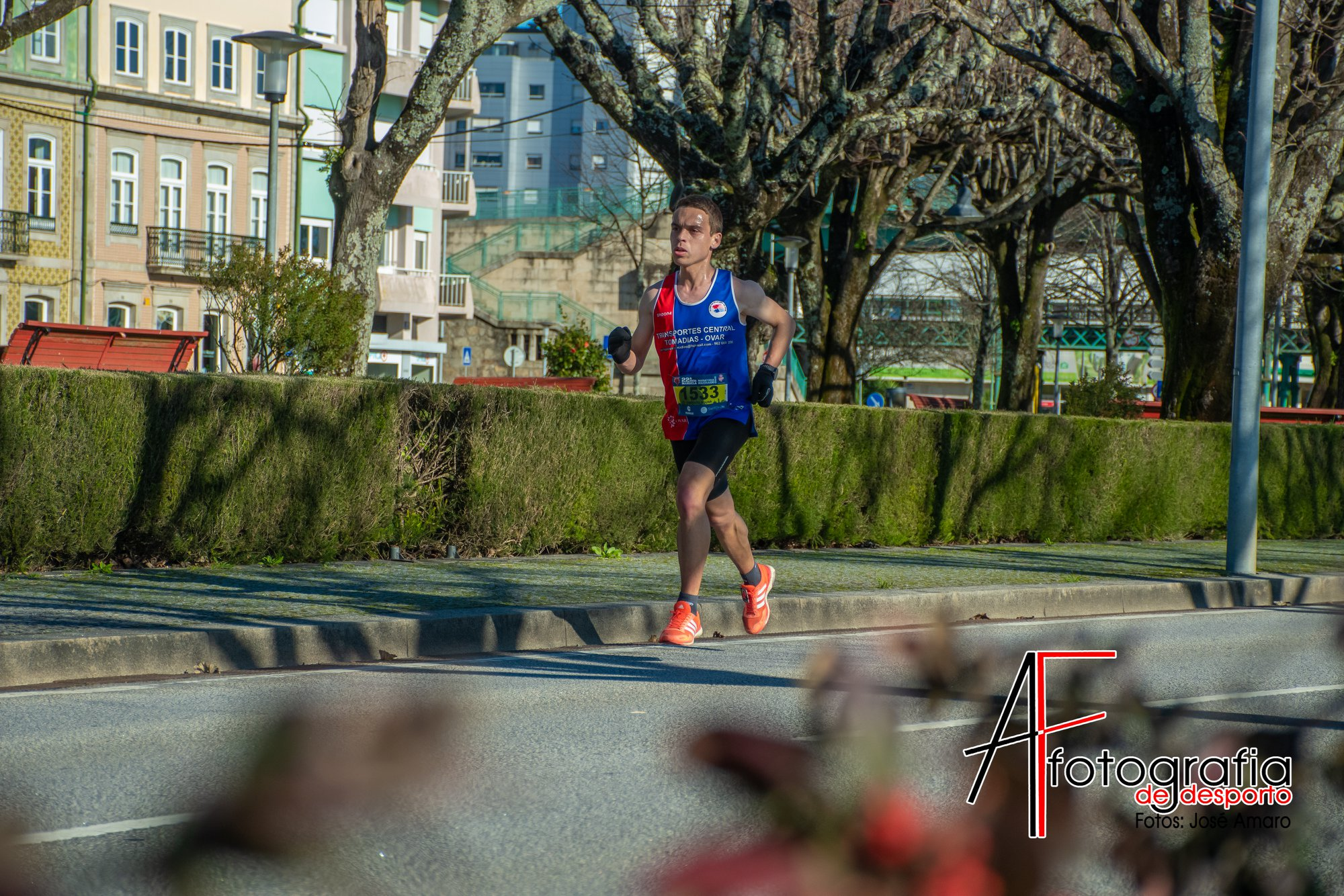 XXII Meia Maratona de Viana do Castelo - Manuela Machado 2020