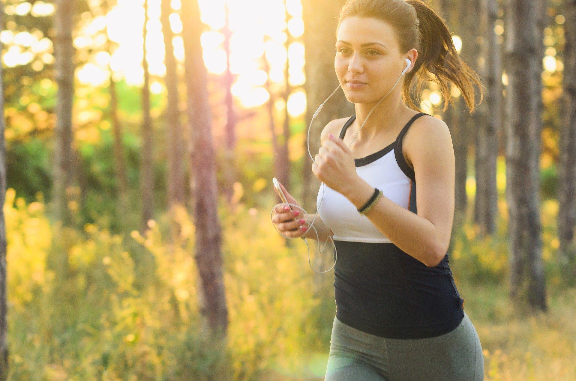 Desafiar os nossos limites: sinónimo de saúde?! - Desporto